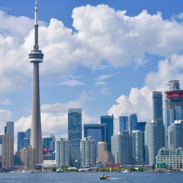 Estudiar inglés en Canadá para adultos