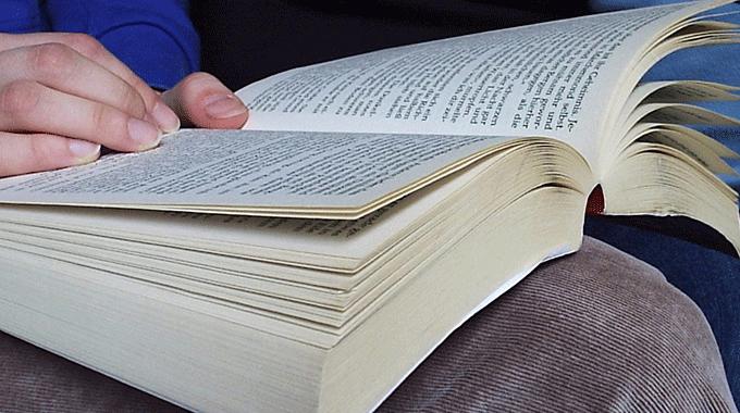 Por Qué Leer En Ingles Para Aprender